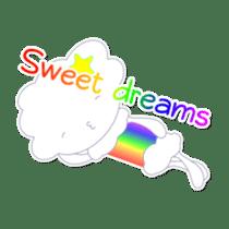Prince Float -English Version- sticker #822532