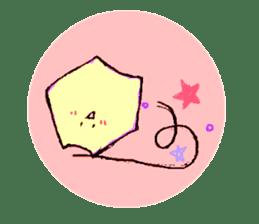 meow sticker #824623