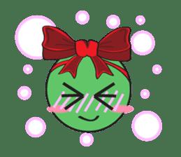 KAORUMO sticker #827846