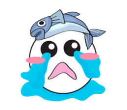KAORUMO sticker #827862