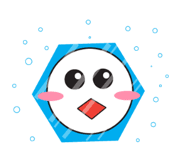 KAORUMO sticker #827865