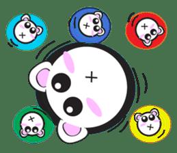 KAORUMO sticker #827869