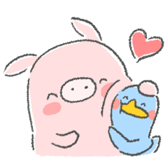 Pinko & Luli