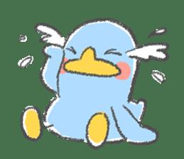 Pinko & Luli sticker #828052