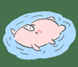 Pinko & Luli sticker #828072