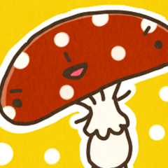 MushroomFamily1