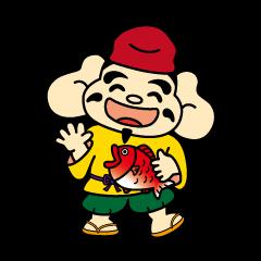 fuku33fukuchan