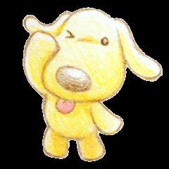 Doggy G