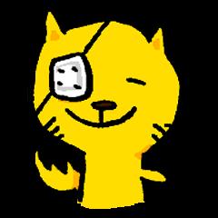 Mita-Cat3