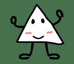 maru kazoku sticker #846147