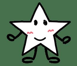 maru kazoku sticker #846149