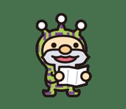 cobit 6 sticker #852654