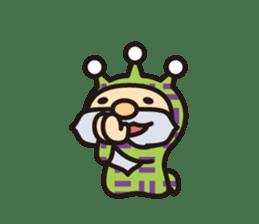 cobit 6 sticker #852660