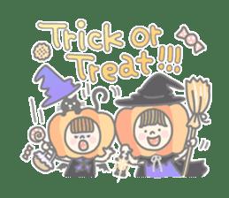 Himeichigo-chan 2 sticker #853876
