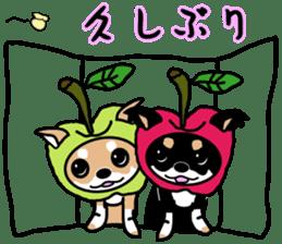 sweet&spicy2 sticker #856720
