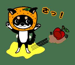 sweet&spicy2 sticker #856737
