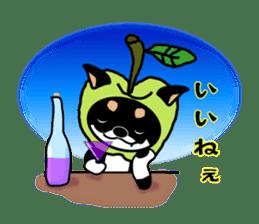 sweet&spicy2 sticker #856752