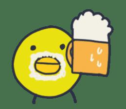 tori sticker #856926