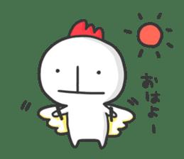 Suichokun sticker #859439