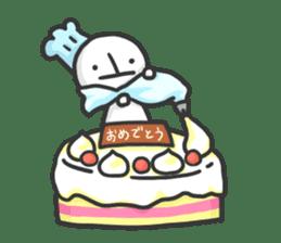 Suichokun sticker #859466