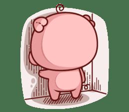 pigma sticker #859530