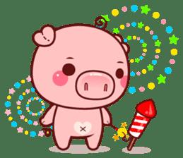 pigma sticker #859541