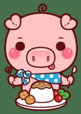pigma sticker #859545