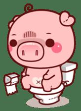 pigma sticker #859552