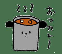 ZUNNDO sticker #861279