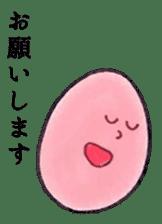IROMIs sticker #863536