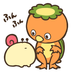 Kappa&Snail