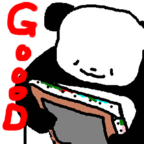 Pan-Copa! sticker #872438