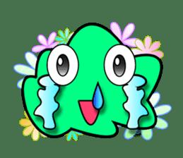 Mamo sticker #873005