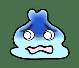 Mamo sticker #873019