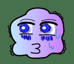 Mamo sticker #873024