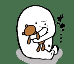 Idiotfairy-siro2 sticker #873541