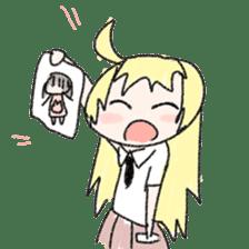 Bananako sticker #874560