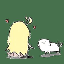 Bananako sticker #874565