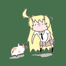 Bananako sticker #874569