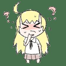 Bananako sticker #874572