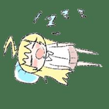 Bananako sticker #874574