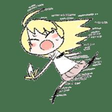 Bananako sticker #874575