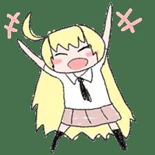 Bananako sticker #874577