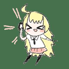 Bananako sticker #874578