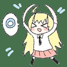 Bananako sticker #874586