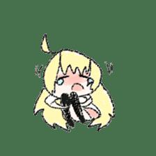 Bananako sticker #874587