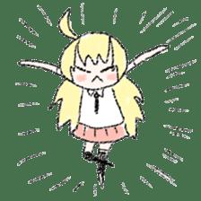 Bananako sticker #874592