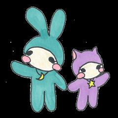 Mi & Yo