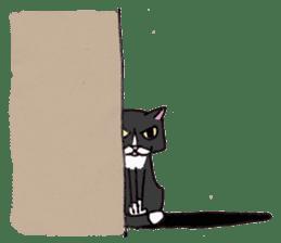 komomo&pon sticker #886734