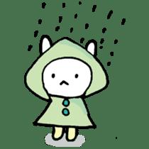 usasan's daily sticker #888130